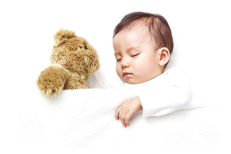 baby-sleep